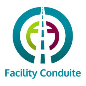 auto-ecole-montigny-le-bretonneux-facility-conduite-logo-contact