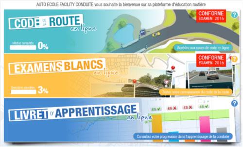 auto-ecole-montigny-le-bretonneux-facility-conduite-elearning