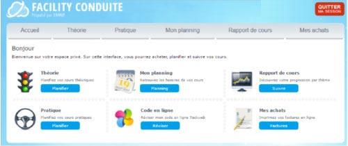 auto-ecole-montigny-le-bretonneux-facility-conduite-planning2