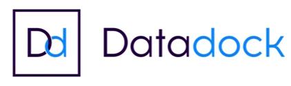 auto-ecole-DataDock-logo